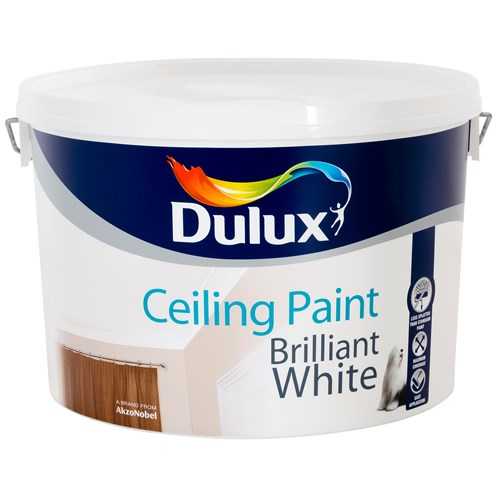 Dulux Kitchen Ceiling Paint